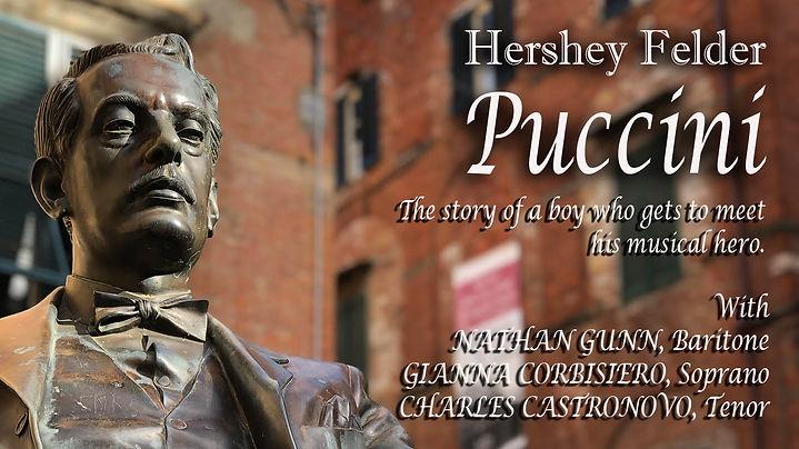 Puccini_ShowArtwork w. Trio_size 1440x81