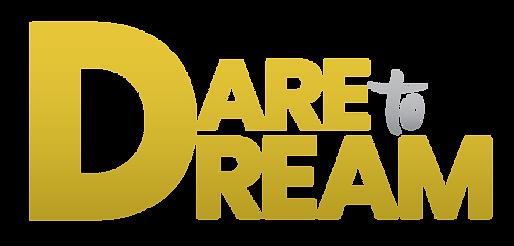 DareToDream-Logo-v2.png