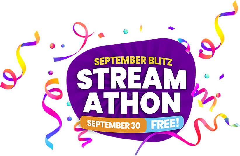 Streamathon-Logo.png