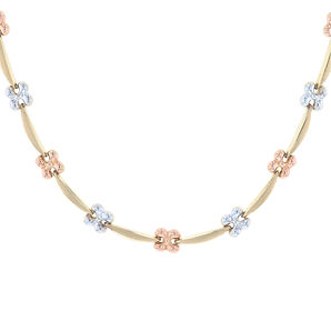 Fox_Fine_Jewelry_Floral_Necklace_White_B
