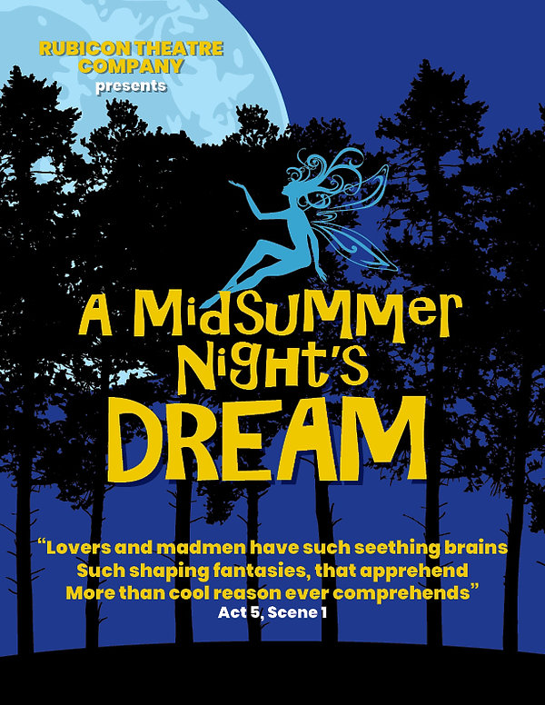Rubicon_SummerEducation_2021_MidsummerNight'sDream_ShowArtwork_DigitalProgram_BACK-COVER.j