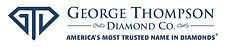 George Thompson Logo.jpg