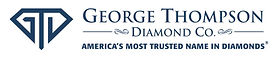 George Thompson Logo.jpg