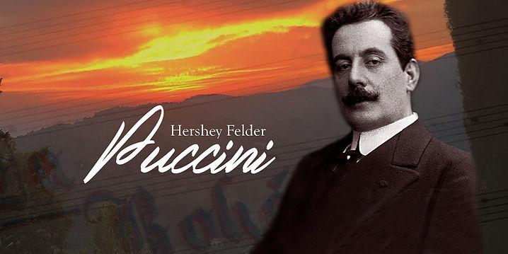 4_Puccini.jpg