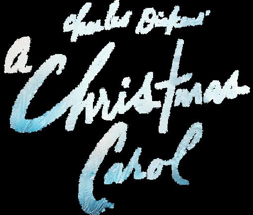 christmascarol-title.png