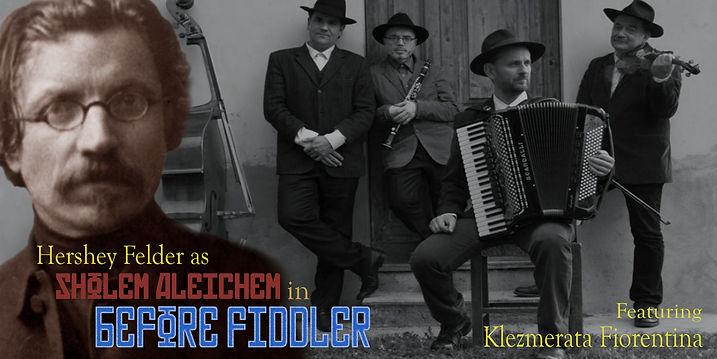 3_Before Fiddler.jpg