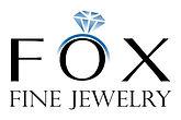Fox Fine Logo.jpg