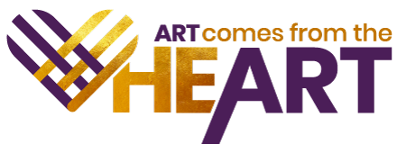 RubiconTheatre_ACFTH_Logo_FINAL.png