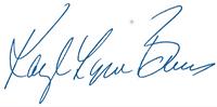 karyl-lynn-signature.png