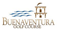 Buenaventura Gold Course Logo.jpg