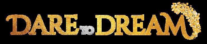 DareToDream-Logo-Horizontal-FINAL.png