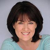 Cheryl Baxter Headshot_edited.jpg