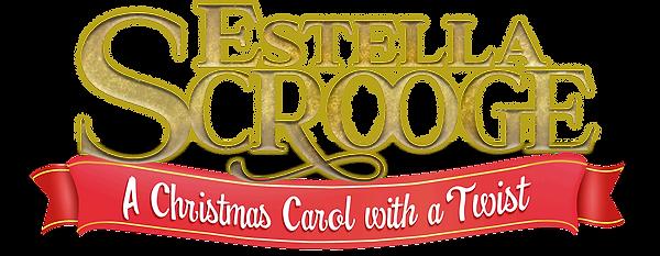 EstellaScrooge-LOGO-no-tagline.png