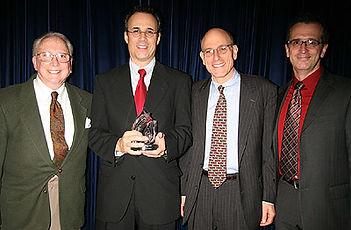 pic-2005-award8.jpg