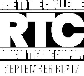 Rubicon-SeptBlitz-logo-web-page.png