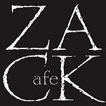 Cafe Zack Logo 2.jpg