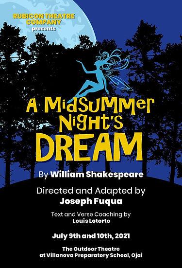 Rubicon_SummerEducation_2021_MidsummerNight'sDream_ShowArtwork_DigitalProgram.jpg