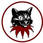 Jockamo Records Logo.jpg