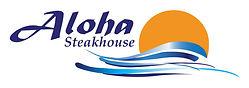 Aloha Steakhouse Logo.jpg