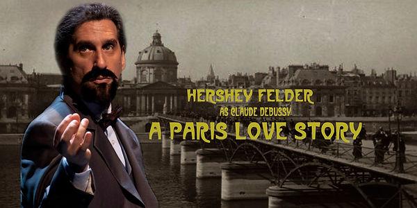 1_A Paris Love Story.jpg