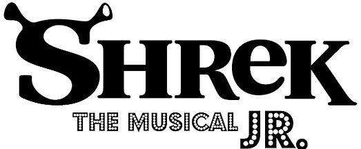 shrek-jr-logo-bw.jpg