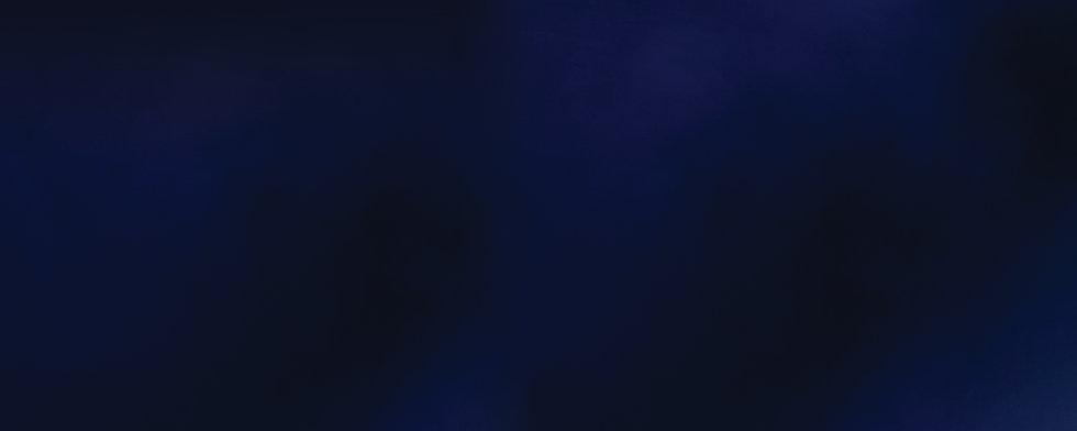 christmascarol-bluebackground.jpg