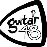 Guitar48 Logo.png
