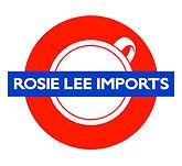Rosie Lee Imports Logo.jpg