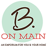 B on Main Logo.png