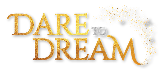 DareToDream-Logo-FINAL.png