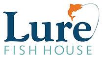 Lure Logo.jpg