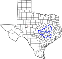 Texas Map b.png