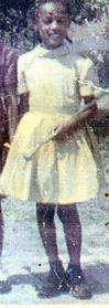 Marsha-Young.jpg