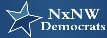 NxNW Dems of Austin.JPG