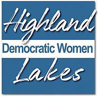 Highland Lakes Dem Women.jpg