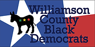 williamson-county-black-dems.png
