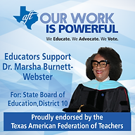 AFT Endorsement.png
