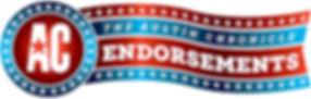 Austin Chronicle Endorsements.jpg