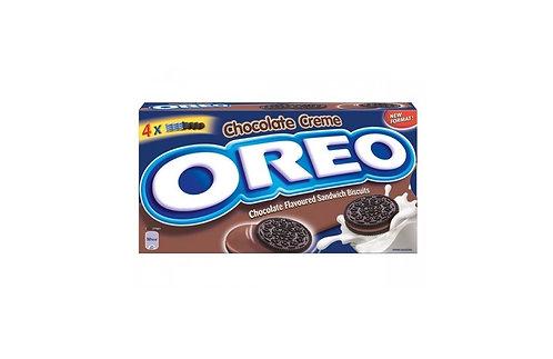 Oreo - Chocolate Cream