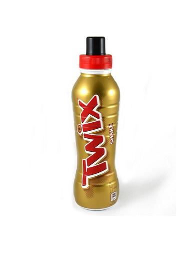 Twix - Drink