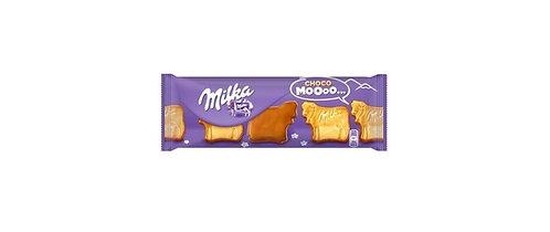 Milka - Choco Moo