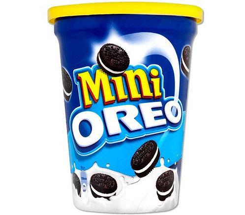 Oreo - Mini