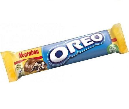 Marabou - Oreo