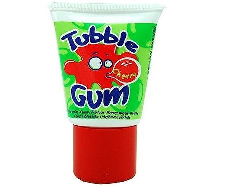 Tubble Gum - Cherry