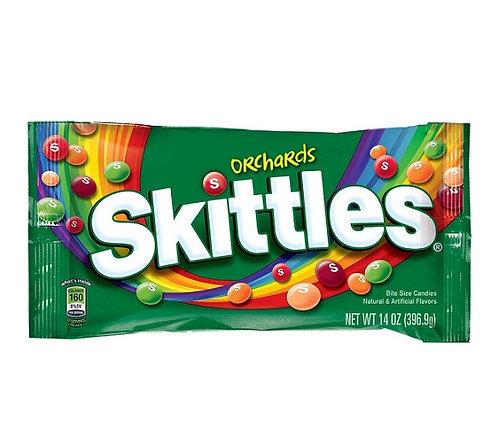 Skittles - Orchards
