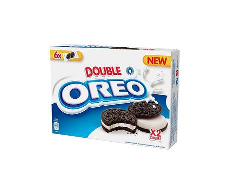 Oreo - Double Cream