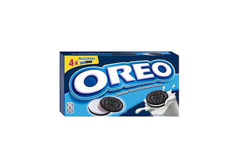 Oreo - Original x4