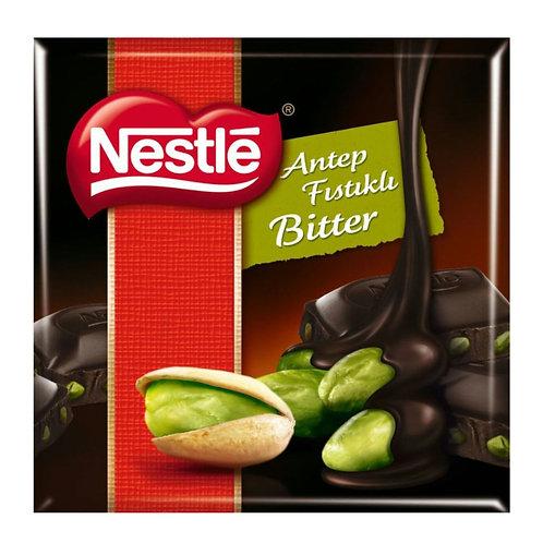 Nestle - Dark Chocolate & Pistachio