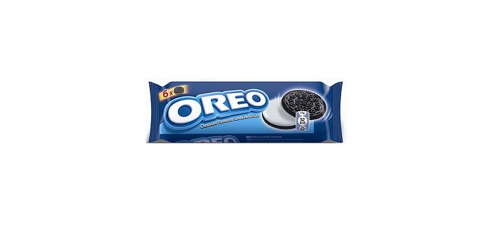 Oreo - Original