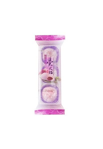 Mochi - Grape 3M
